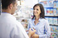 Family Pharmacies